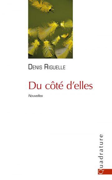 ducotedelles