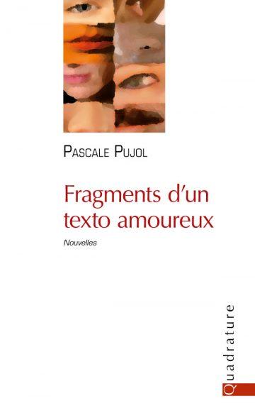 fragmentsduntextoamoureux
