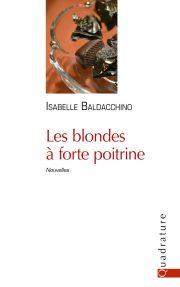 Quadrature-Baldacchino-LesBlondesafortepoitrine