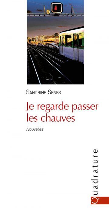 senes-couv