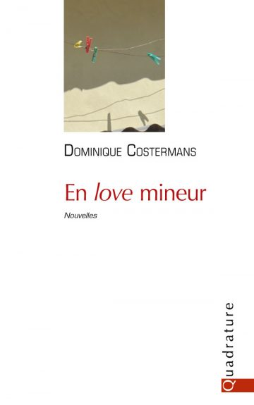 couv-web-costermans