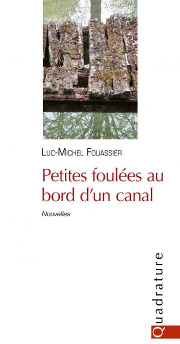 """Résultat de recherche d'images pour """"petites foulées au bord d'un canal"""""""